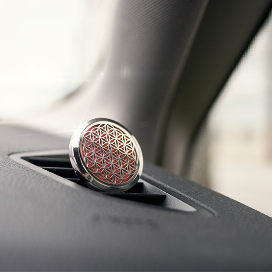car-essential-oil-diffuser